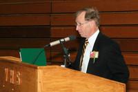 0178 VCSF Awards 2010