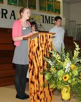 0187 VCSF Awards 2010