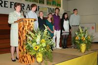 0207 VCSF Awards 2010