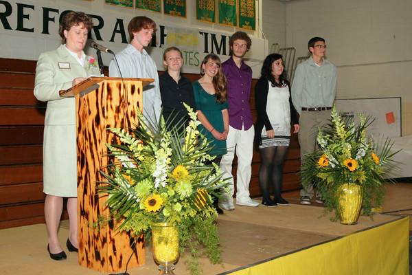 0207_VCSF_Awards_2010