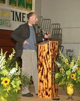 0272 VCSF Awards 2010
