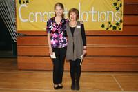 1195 VCSF Awards 2010