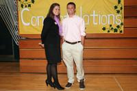 1201 VCSF Awards 2010