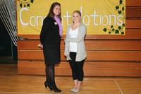 1204 VCSF Awards 2010