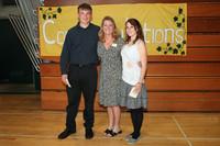 1212 VCSF Awards 2010
