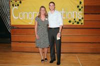 1214 VCSF Awards 2010