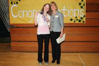 1219 VCSF Awards 2010