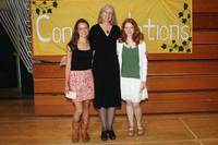 1226 VCSF Awards 2010