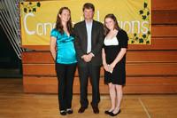 1231 VCSF Awards 2010