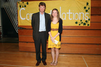 1235 VCSF Awards 2010