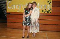 1238 VCSF Awards 2010