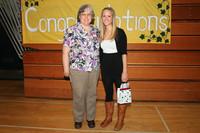 1243 VCSF Awards 2010