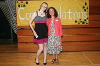 1247 VCSF Awards 2010
