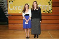 1250 VCSF Awards 2010