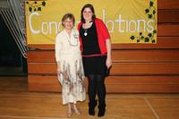 1270 VCSF Awards 2010