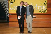 1274 VCSF Awards 2010