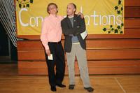 1277 VCSF Awards 2010