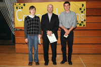 1280 VCSF Awards 2010
