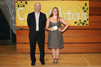 1282 VCSF Awards 2010
