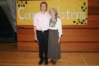 1287 VCSF Awards 2010