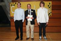 1292 VCSF Awards 2010
