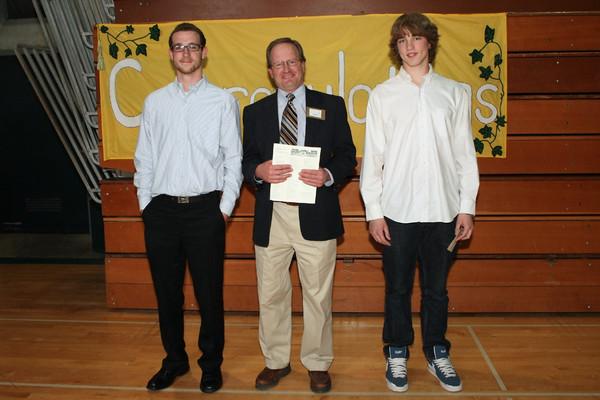 1292_VCSF_Awards_2010