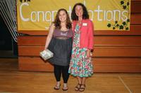 1296 VCSF Awards 2010