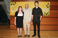 1299 VCSF Awards 2010