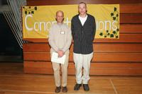 1301 VCSF Awards 2010