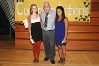 1306 VCSF Awards 2010