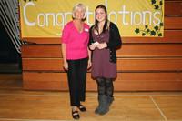 1310 VCSF Awards 2010