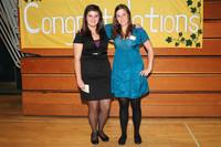 1313 VCSF Awards 2010