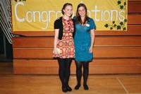 1314 VCSF Awards 2010