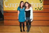 1316 VCSF Awards 2010