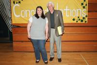 1318 VCSF Awards 2010