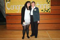 1319 VCSF Awards 2010