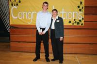 1321 VCSF Awards 2010