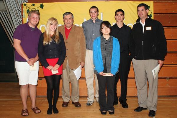 1324_VCSF_Awards_2010