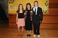 1325 VCSF Awards 2010