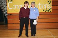 1328 VCSF Awards 2010