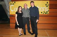 1329 VCSF Awards 2010