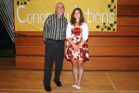 1330 VCSF Awards 2010