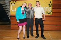 1331 VCSF Awards 2010