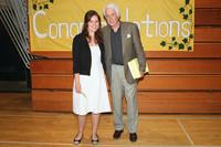 1332 VCSF Awards 2010