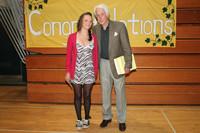 1333 VCSF Awards 2010