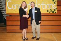 1334 VCSF Awards 2010