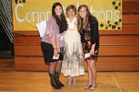1336 VCSF Awards 2010