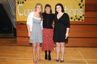 1339 VCSF Awards 2010