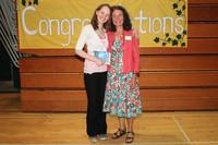 1340 VCSF Awards 2010