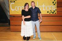1342 VCSF Awards 2010